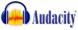 Audacity Training