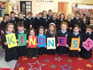 Kindness Assembly